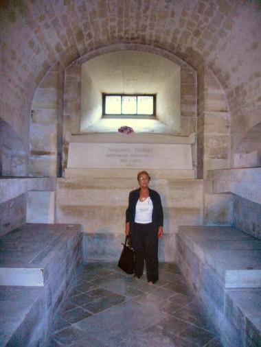 Panthéon anniversaire mort Alexandre Dumas.jpg