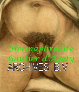 hermaphrodite image Gautier 4.jpg