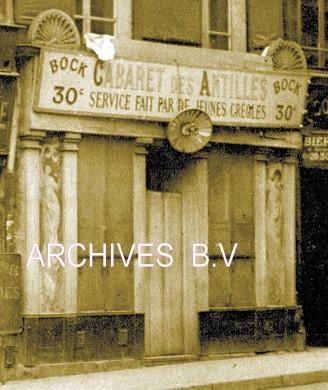 rue de bondy brasserie archives B.V..jpg