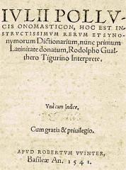 julius pollux Onomasticon. 06.jpg