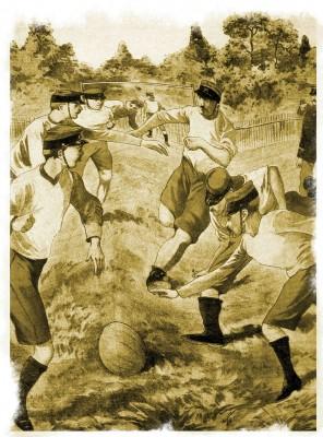 Football 1900 02.jpg