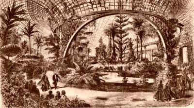 jardin d'acclimatation le palmarium.jpg