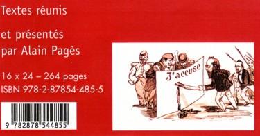 zola ISBN.jpg