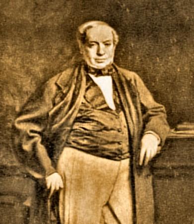 JAMES DE ROTSCHILD en 1867 02 hauteur.jpg