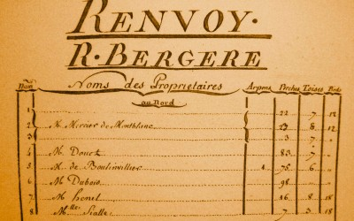 RENVOI RUE Bergere 05 sepia.jpg