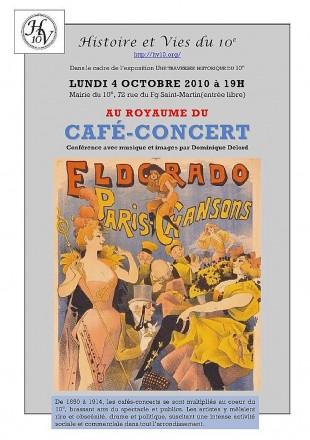 Dominique Delord café concert 02.jpg