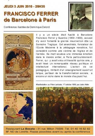 Ferrer Bocata 06.jpg