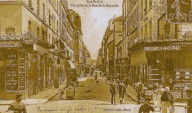 basfroi rue carte Rodolphe.jpg
