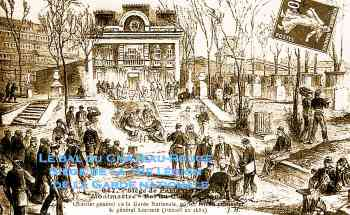 Bal du Chateau-Rouge Commune.1871.jpg