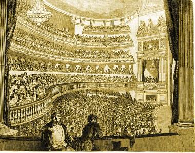 Théâtre historique salle.jpg