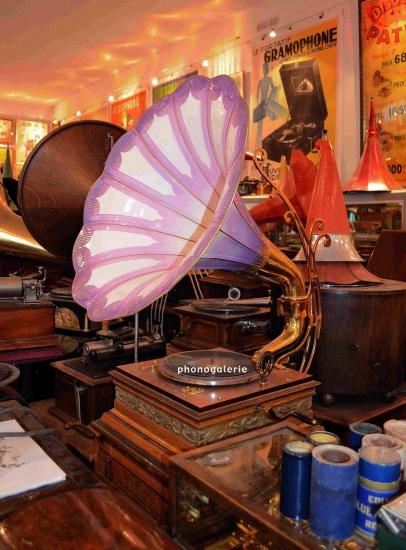 phonogalerie 2.jpg