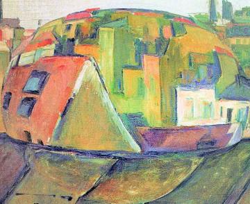 Cézanne,henri Pontier,denis Coutagne