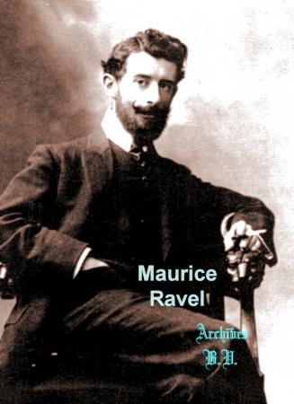 MAURICE RAVEL APACHE.jpg