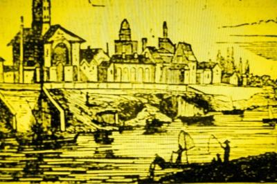 gare des bateaux 2 moulins.jpg