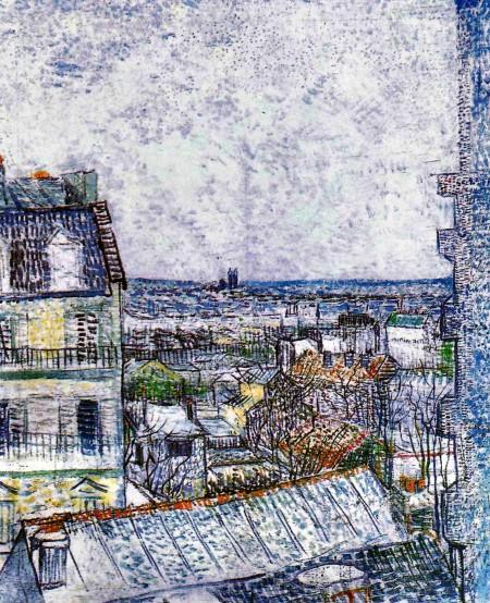 van gogh fenêtre rue lepic 02.jpg