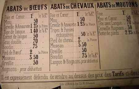 SIEGE PARIS TARIF BOUCHERIE.jpg