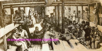 baraque ouvriers 1850.jpg