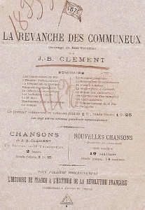 CLEMENT  REVANCHE.jpg