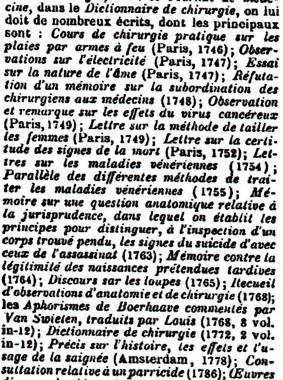 Antoine Louis extraits hauteur.jpg