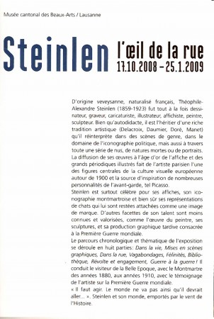 Steinle expo texte 02 hauteur.jpg