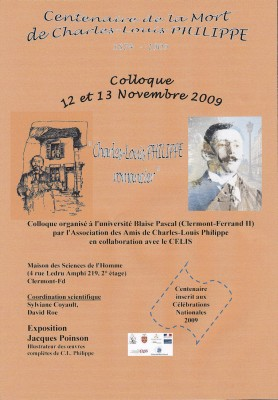 COLLOQUE Charles-Louis-Philippe 02.jpg
