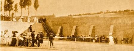TENNIS FEMMMES JEUX OFFICIEUX ATHENES 1906 LARGEUR.jpg