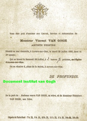 faire part van gogh 02.jpg
