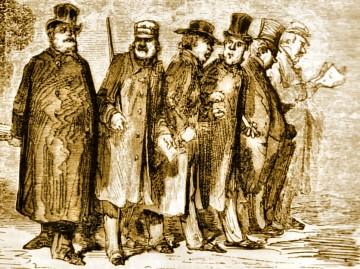 RENTIERS DES BATIGNOLLES 1860.jpg
