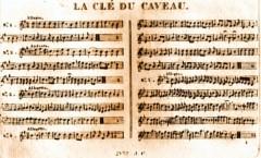 LA CLE DU CAVEAU musique.jpg