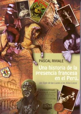 PASCLA RIVIALE présence française au Pérou hauteur.jpg