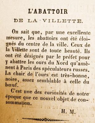 Abattoirs la Villette texte abattage des ours russes 05 lhauteur.jpg