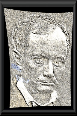Baudelaire charles cadre.jpg