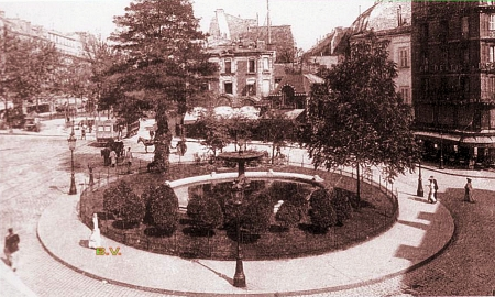 place pigalle POINT DE VUE décalé.jpg
