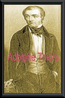 Adolphe Thiers jeune.jpg