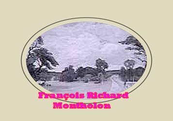 carrefour epine bas-breault foret fontainebleau montholon francois-richard cadre.jpg