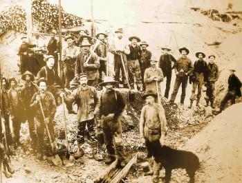 chercheurs d'or 1850.jpg