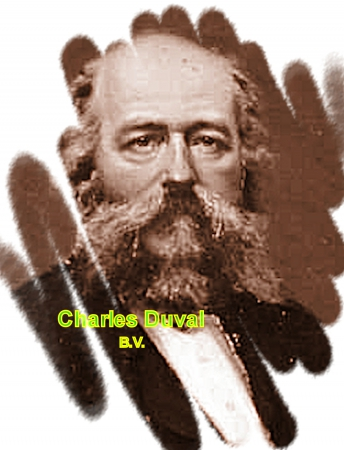 BA TA CLAN CHARLES DUVAL 05 PORTRAIT.jpg