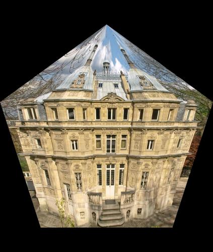 Dumas Château de Monte-Cristo 06.jpg