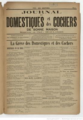 cochers Journal des domestiques beaularbin  et des cochers de bonne maison.jpg