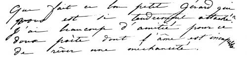 marie pleyel gerard lettre à.jpg