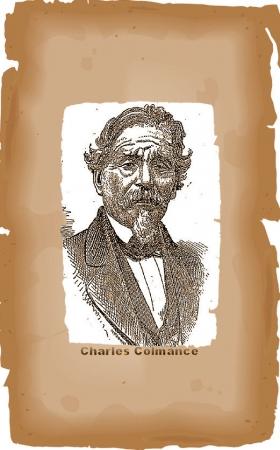COLMANCE CHARLES cadre  La Chanson.jpg