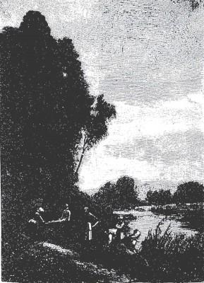 L'Oise à Chaponval Montholon.jpg