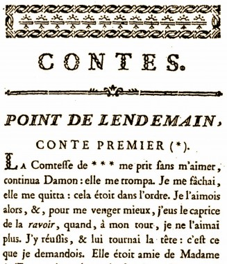Point de lendemain conte hauteur.jpg