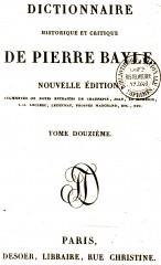 bayle édition 1820.jpg
