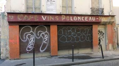 goutte d'or marchand de vin.jpg