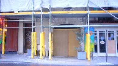 22 rue des Bourdonnais emplacement porte à clous.jpg