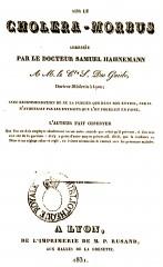 hahnemann cholera morbus titre hauteur.jpg