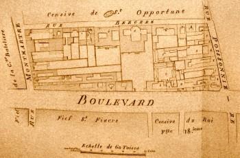 rue bergere 1782 10 sepia.jpg