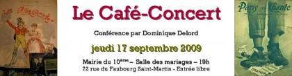 Café-concert Dominique Delord.jpg