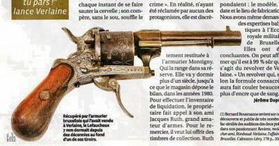 revolver Verlaine Rimbaud miracle.jpg